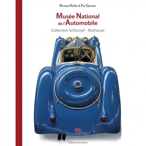 livre-collection-schlumpf-musee-national-de-l-automobile-bugatti
