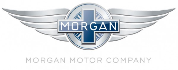 morgan_logo_2009