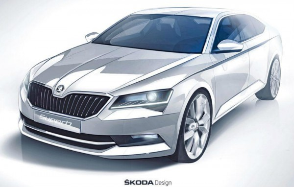 skoda-superb-2015-teaser