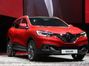 07885641-photo-renault-kadjar
