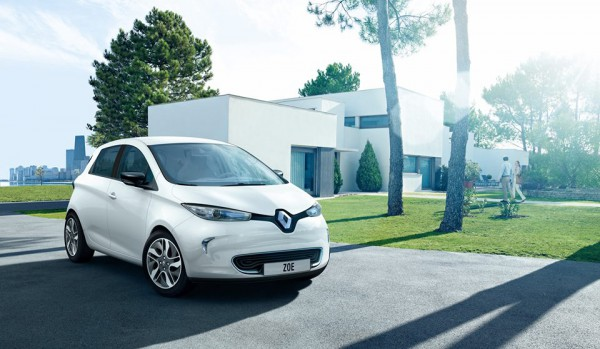 renault zoe 2015 plus d 39 autonomie pour moins cher blog automobile. Black Bedroom Furniture Sets. Home Design Ideas