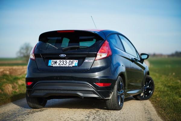Fiesta Black Edition-Web__DSC1785