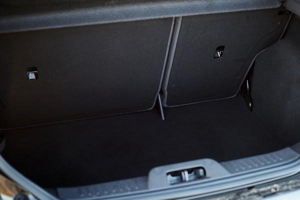 Fiesta Black Edition-Web__DSF9413