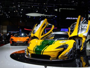 Geneve 2015 - BlogAutomobile - 350