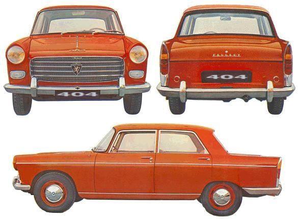Peugeot-404-1