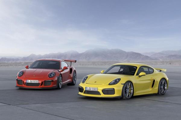 Porsche-GT3-RS-2