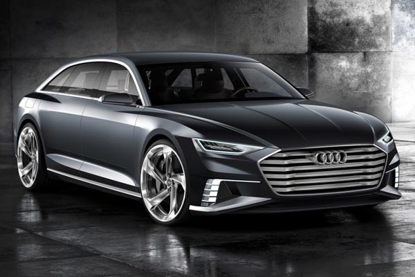 audi-prologue-11539-1