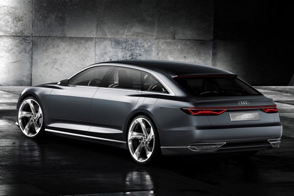 audi-prologue-11539-2