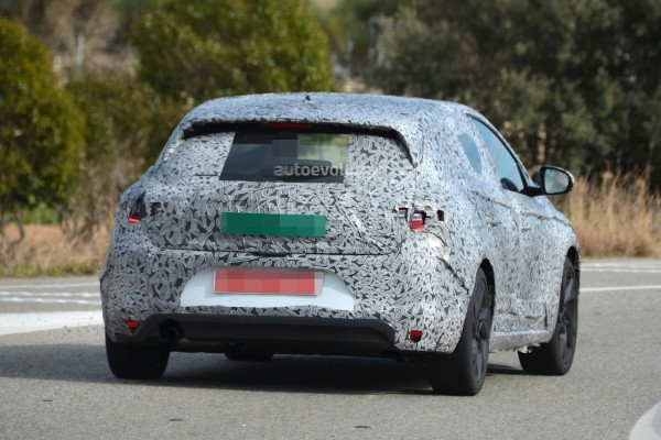 spyshots-2016-renault-megane-shows-brand-new-design-and-underpinnings_12