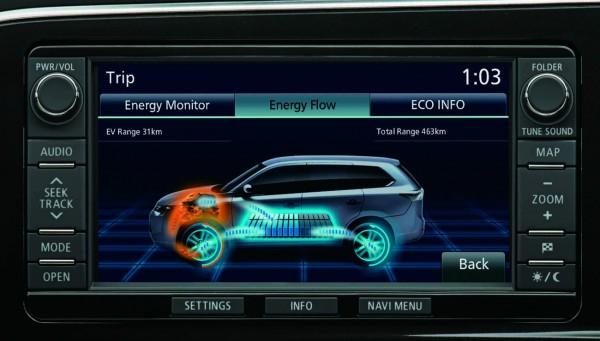 018.energyflow_on_MMCs