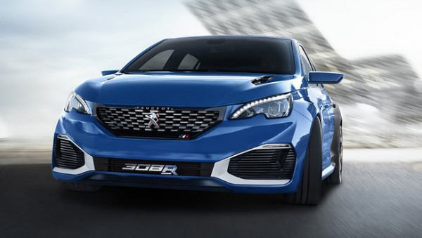 028C01EA08004350-photo-salon-shanghai-2015-peugeot-308-r-hybrid-concept