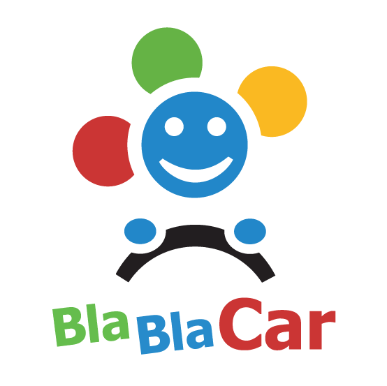 accord entre asf et blablacar blog automobile. Black Bedroom Furniture Sets. Home Design Ideas