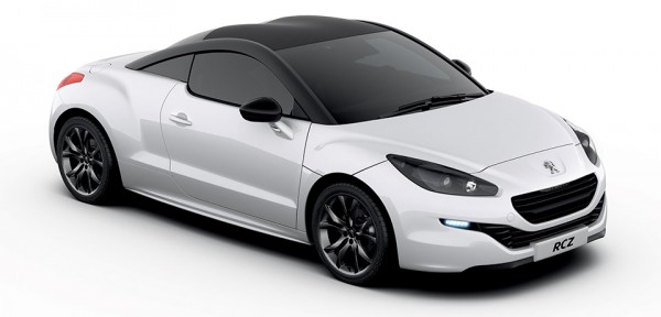 Peugeot_RCZ_PERSO-6-960x460