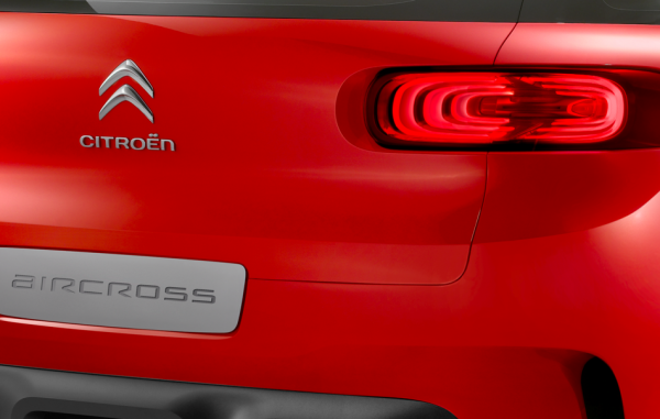 detail-arriere-citroen-aircross-concept-2015-11391762lmxor