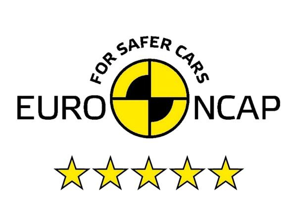 euroncap-logo_0