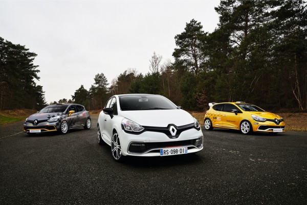 Renault-Clio-RS-Trophy-220-12
