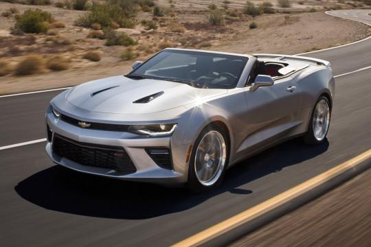 Chevrolet_Camaro_Cabriolet_2015_124b8-540-360