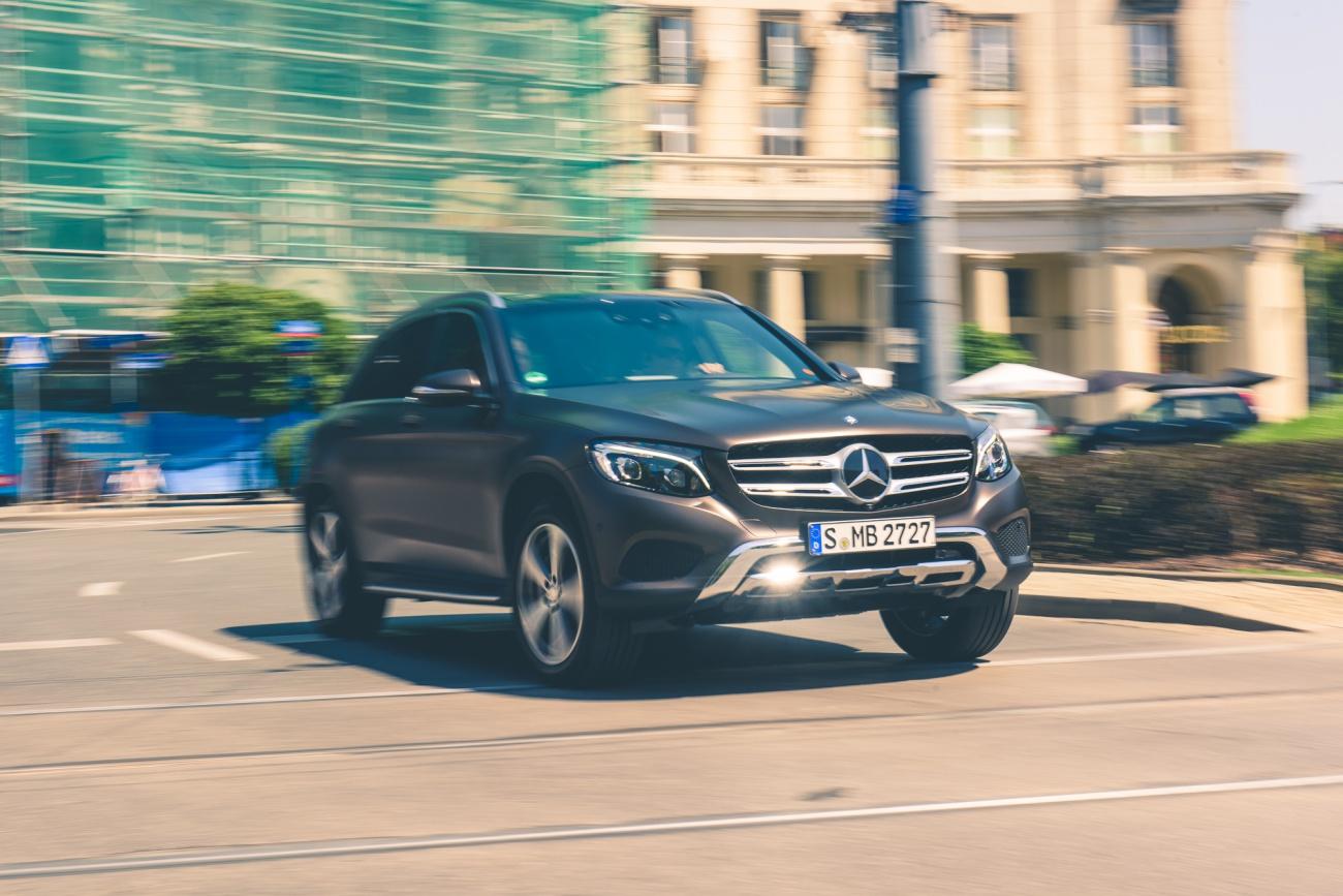Mercedes-Benz_GLC_Teymur_73
