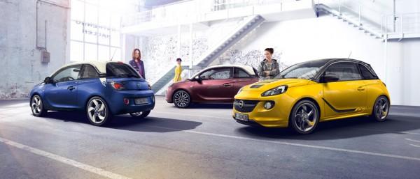 Opel_ADAM_Range_992x425_ATL_ad135_e01_Triplets