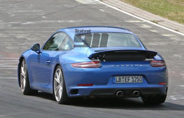 Porsche-911-facelift-camofree-10-copy