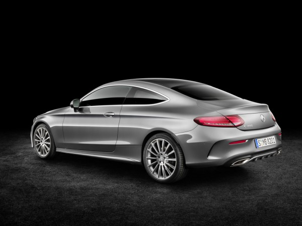 Mercedes-Classe-C-Coupe-2015-3