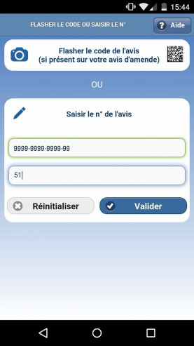 application_amende_gouv_fr_android_Page_1
