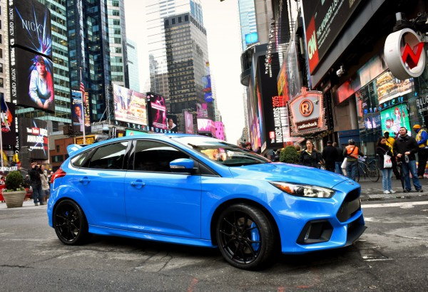 FocusRS-NYTimeSquare-01_HR