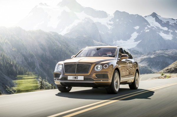 bentley-bentayga-04-1