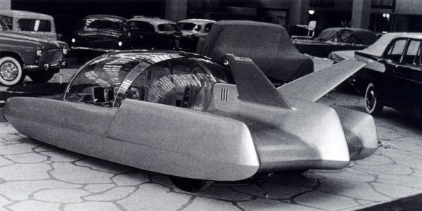 1958_Simca_Fulgur_02