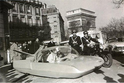 1958_Simca_Fulgur_07