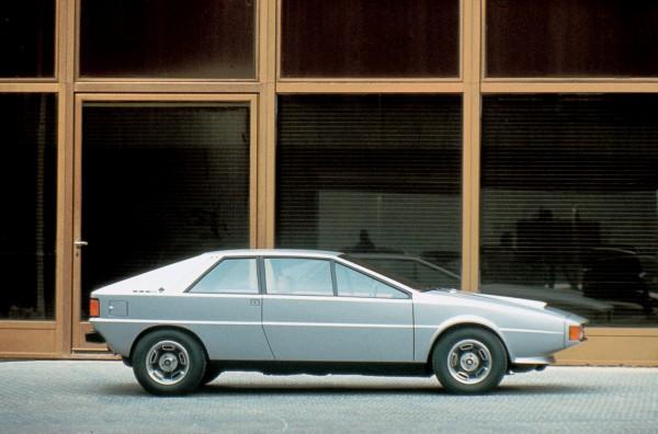 1973_ItalDesign_Audi_Karmann_Asso_di_Picche_02