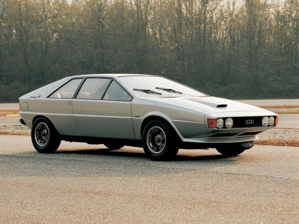 1973_ItalDesign_Audi_Karmann_Asso_di_Picche_04