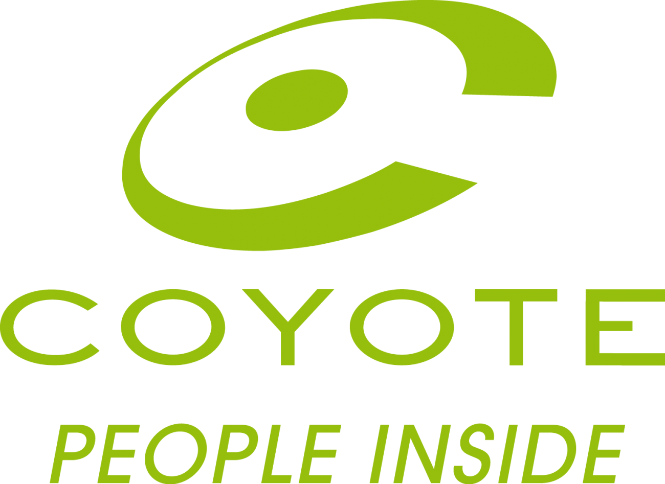 Logo-Coyote-People-Inside-Vert
