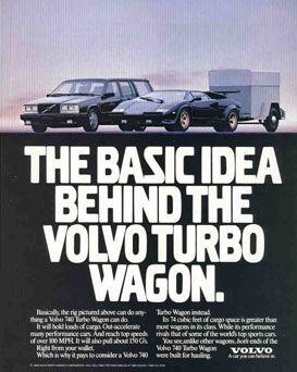 ad_volvo_740_turbo_estate_lamborghini_1989