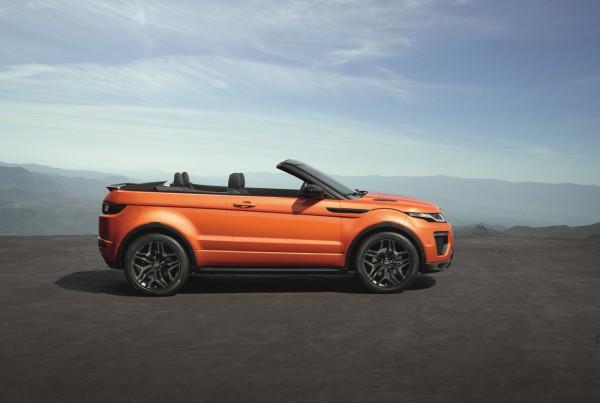 2017-range-rover-evoque-convertible-008-1
