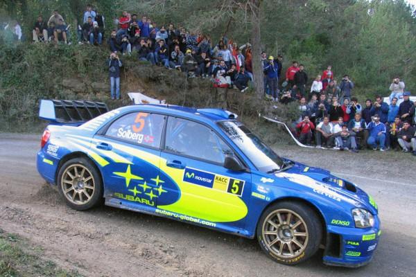 Subaru-Impreza-WRC-2005-7