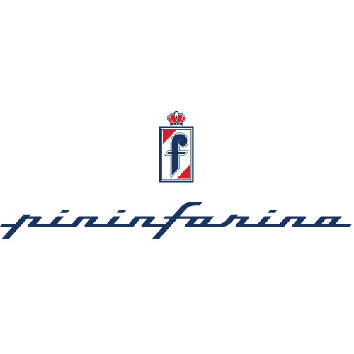 20091121072959!Pininfarina_logo