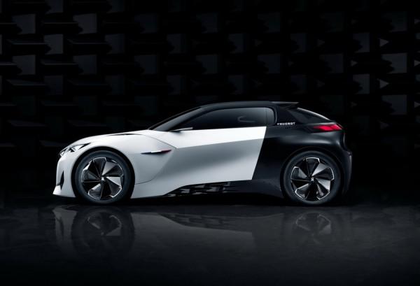 Peugeot-Fractal-7