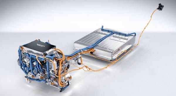 mercedes-benz-b-class-ev_w242_drivetrainelectric_01_814x443_09-2014