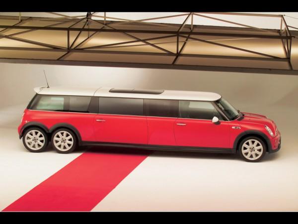 mini-xxl-stretch-limo-06