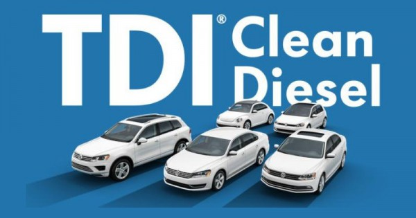 vw-tdi-banner_large-800x420