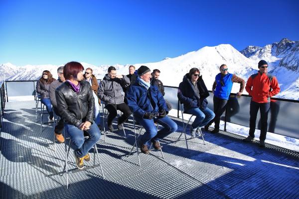 Présentation FCA Pyrennees 21 Janvier 2016
