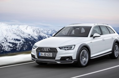 1920x1080_A4_Allroad_Galerie_Dynamique_1_20160111