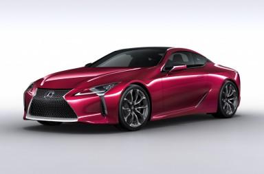 2016_NAIAS_Lexus_LC_500_002
