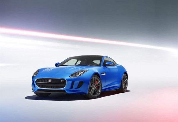Jag_FTYPE_BDE_Studio_Image_050116_02_LowRes