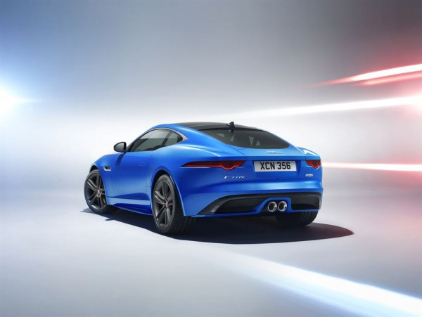 Jag_FTYPE_BDE_Studio_Image_050116_04_LowRes