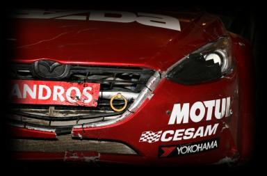 Mazda Trophée Andros 2016 18