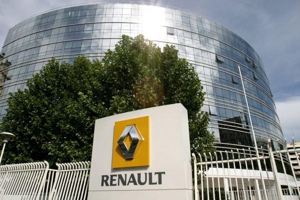 renault-siege-1