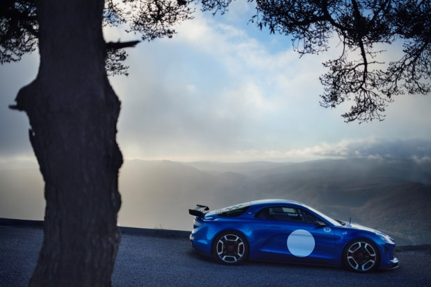 Alpine_75539_global_fr