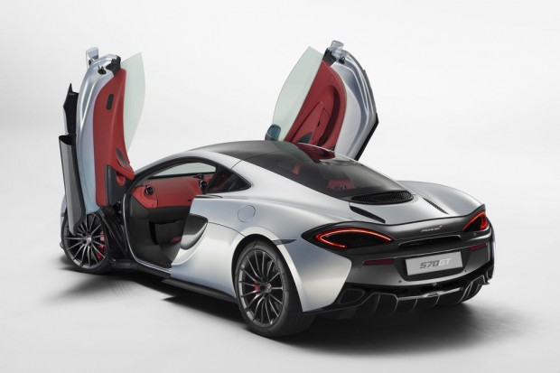 EMBARGOED_UNTIL_Wednesday__February_24_at_8AM_ET___McLaren_570GT___rear_3q___doors_open__high_res_.0